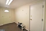 11044 Greiner Place - Photo 36