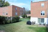 11044 Greiner Place - Photo 39