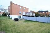 11044 Greiner Place - Photo 40
