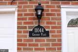 11044 Greiner Place - Photo 42