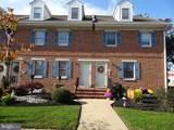 615-UNIT Delaware Street - Photo 1