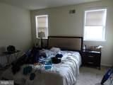 615-UNIT Delaware Street - Photo 10