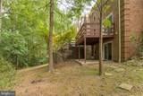 11516 Pine Cone Court - Photo 34