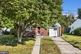 5029 Witherspoon Avenue - Photo 1