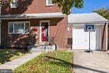 5029 Witherspoon Avenue - Photo 3