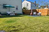 5029 Witherspoon Avenue - Photo 32