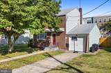 5029 Witherspoon Avenue - Photo 4