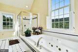 12321 Moss Hollow Road - Photo 8