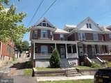 445 Cumberland Street - Photo 1