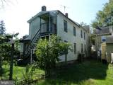 9 Governors Avenue - Photo 3