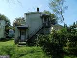 9 Governors Avenue - Photo 4