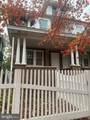 404 Cook Avenue - Photo 1