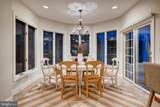 8509 Huntspring Drive - Photo 10