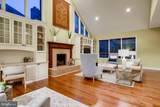 8509 Huntspring Drive - Photo 11