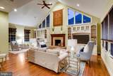 8509 Huntspring Drive - Photo 12