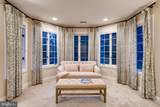 8509 Huntspring Drive - Photo 17