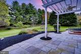 8509 Huntspring Drive - Photo 31