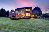 8509 Huntspring Drive - Photo 32