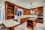8509 Huntspring Drive - Photo 6