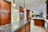8509 Huntspring Drive - Photo 7