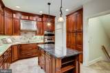8509 Huntspring Drive - Photo 8