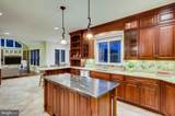 8509 Huntspring Drive - Photo 9