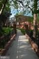 1817 Rhodes Street - Photo 24