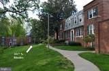 1817 Rhodes Street - Photo 25