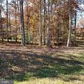 11405 Bluffs Ridge - Photo 2