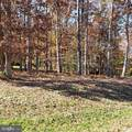 11405 Bluffs Ridge - Photo 3