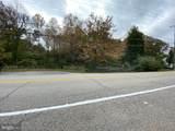 8219 Hooes Road - Photo 3