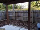3826 Gateway Terrace - Photo 20