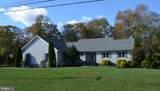 867 Alvine Road - Photo 1