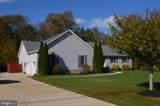 867 Alvine Road - Photo 3