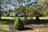 867 Alvine Road - Photo 5
