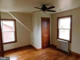4014 32ND Street - Photo 15