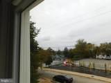 4014 32ND Street - Photo 34
