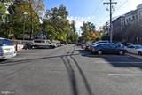 1730 Arlington Boulevard - Photo 46