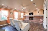8013 Point Drive - Photo 23