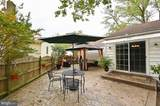 8013 Point Drive - Photo 31