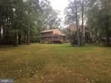 1770 Monarch Meadow Drive - Photo 2