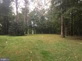 1770 Monarch Meadow Drive - Photo 3