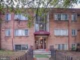 2636 Wade Road - Photo 1