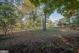 790 Darby Paoli Road - Photo 46