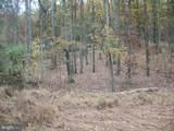 Lot # 9 Audubon Lane - Photo 11