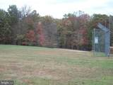 Lot # 9 Audubon Lane - Photo 15