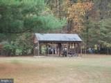 Lot # 9 Audubon Lane - Photo 16
