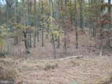 Lot # 9 Audubon Lane - Photo 9