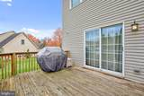 3 Kower Court - Photo 39