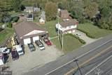 344 Virginia Avenue - Photo 21